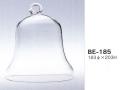 【30%オフ】ベルBE-185