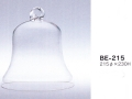【30%オフ】ベルBE-215