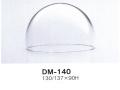 【30%オフ】ドームDM-140