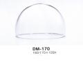 【30%オフ】ドームDM-170