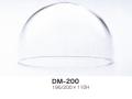 【30%オフ】ドームDM-200