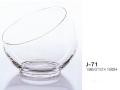 【30%オフ】 ジュリアンJ-71