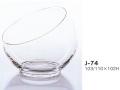 【30%オフ】 ジュリアンJ-74