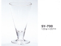 【30%オフ】 花器SY-700