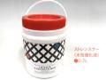 【30%オフ】アメリカンフラワー ストレンスナー(水性強化液)0.7L