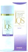 IQSイクス・モイスト 化粧水(120ml)