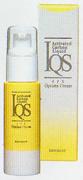 IQSイクス・オプティマクリーム(30g)