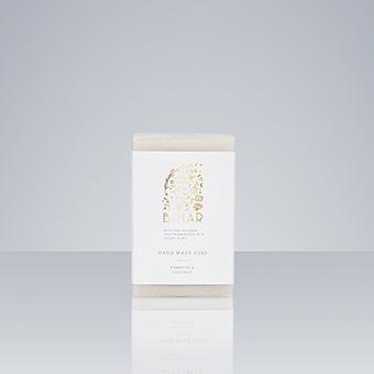 ビハール ソープ 【100g】 【ココナッツ油&キンマ葉】