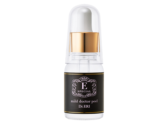 E-Special Skin Clear Serum <Mild Doctor Peel> [20mL]