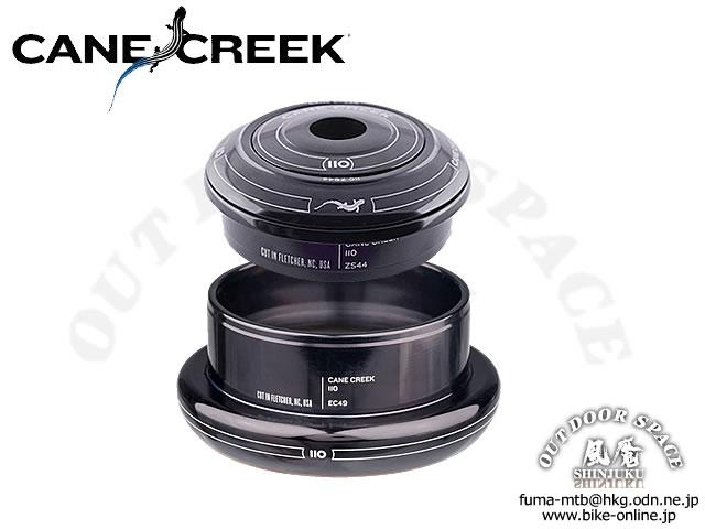 "Cane Creek 40.EC49 1.5/"" Bottom Headset"