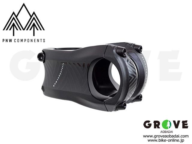 PNW Components [ RANGE Stem ] 35/45mm /φ31.8mm 【GROVE青葉台】