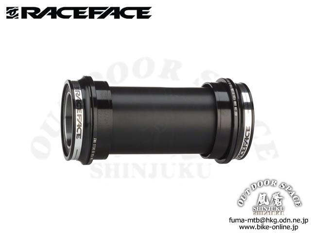 Race Face レースフェイス  [ PF30 Adapter BB ]  83mm CHINCHクランク用 【GROVE青葉台】