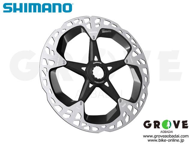 SHIMANO [ XTR SM-RT900 センターロック Disc ブレーキ Rotor ] 【GROVE青葉台】