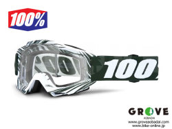 100% [ Accuri アキュリ Goggle ゴーグル ] Bali 【GROVE青葉台】