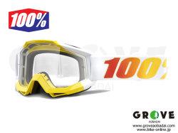 100% [ Accuri アキュリ Goggle ゴーグル ] Astra 【GROVE青葉台】