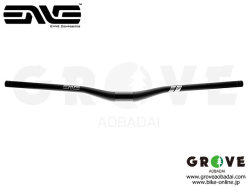 ENVE Composites [ M7 Mountain Bar ] カーボン製 φ35mm 【GROVE青葉台】