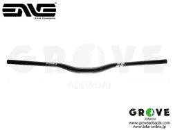 ENVE Composites エンビー [ M9 Mountain Bar ハンドルバー ] カーボン製 φ31.8mm 【GROVE青葉台】