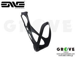 ENVE Composites エンビー [ Water Bottle Cage ] カーボン製 【GROVE青葉台】