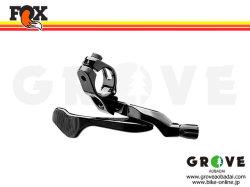 FOX RACING SHOX フォックス レーシング ショックス [ TRANSFER トランスファー seatpost 1X Remote Lever ] 可変 ドロッパーシートポスト用 レバー 【GROVE宮前平】