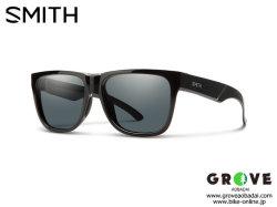 SMITH スミス [ Lowdown 2 Black ] Polar Grey 【GROVE青葉台】 ※メーカーお取り寄せ