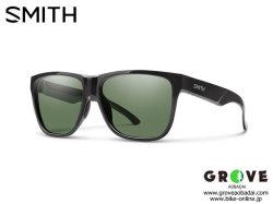 SMITH スミス [ Lowdown XL2 Black ] Grey Green 【GROVE青葉台】 ※メーカーお取り寄せ