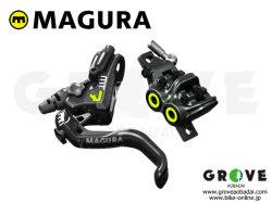 MAGURA マグラ [ MT7 Pro (HC) ] ディスクブレーキ 【GROVE青葉台】 ※ レバーキャリパー片側分