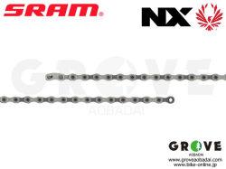 SRAM スラム [ NX Eagle イーグル Chain ] 12 Speed 【GROVE青葉台】