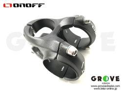 Onoff [ Stoic FG30 Φ35mm Barbore Stem ] 30mmリーチ 【GROVE青葉台】