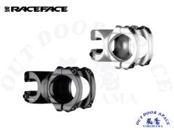 Race Face レースフェイス  [ TURBINE R Stem ステム ] φ35.0mm 【風魔横浜】