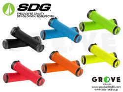 SDG [ SLATER Grips ] 6色展開 【GROVE青葉台】