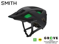 SMITH スミス [ Session Helmet - MIPS ] Matte Black 【GROVE青葉台】 ※メーカーよりお取り寄せ