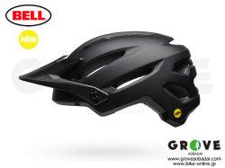 BELL ベル [ 4 FORTY MIPS Helmet ] Matte Black ハーフ ヘルメット 【GROVE青葉台】 ※在庫限定特価