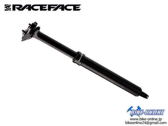 RACEFACE レースフェイス  [ AEFFECT Dropper seatpost ] 可変 ドロッパーシートポスト 【GROVE青葉台】【送料無料】