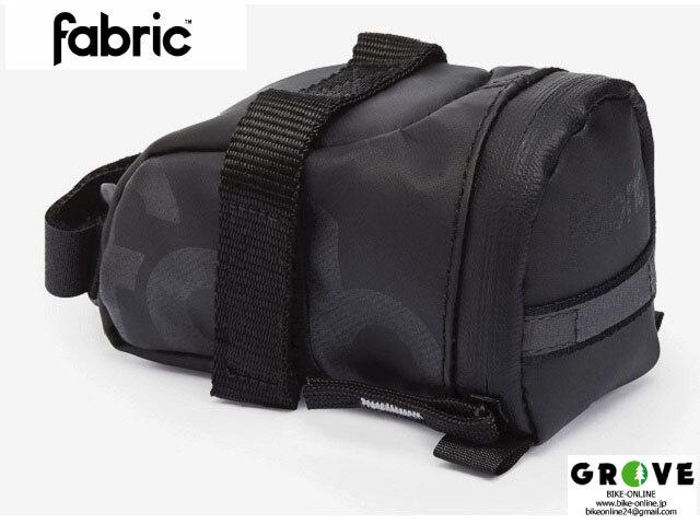 fabric ファブリック [ CONTAIN SMALL ] サドルバック スモールサイズ 【GROVE青葉台】