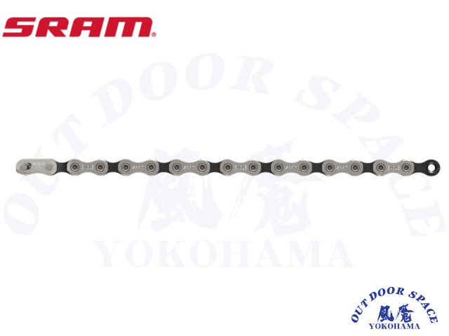 SRAM スラム [ GX Eagle イーグル Chain ] 12 Speed 【風魔横浜】
