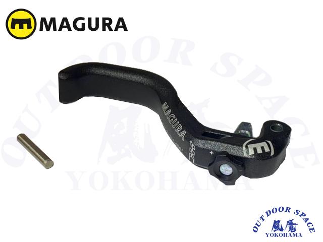 MAGURA マグラ [ HC 1フィンガーレバーブレード ] #2701246 【風魔横浜】