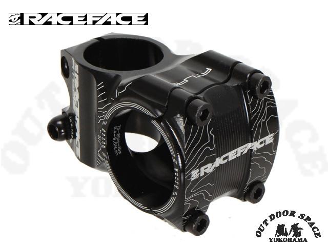 RACEFACE レースフェイス [ ATLAS 35 STEM ] φ35mm 【風魔横浜】