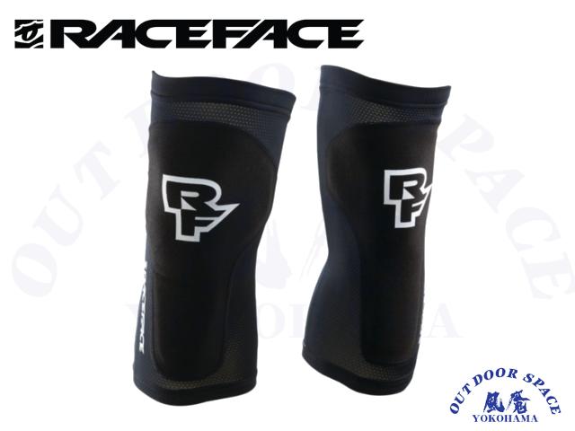 RaceFace レースフェイス [ CHARGE KNEE ] 【風魔横浜】