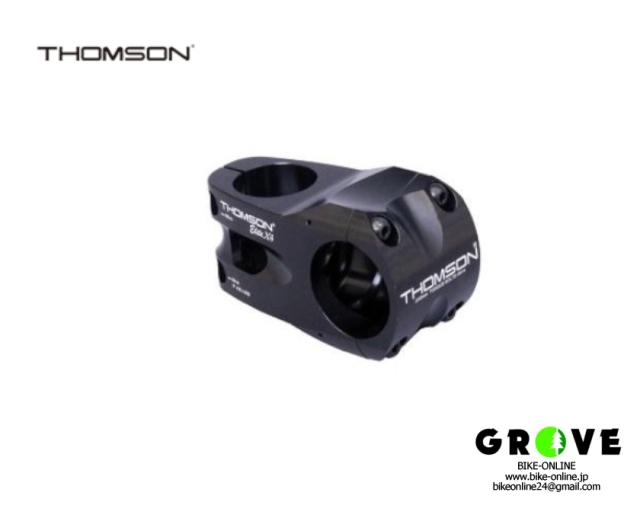 THOMSON トムソン [ Elite 35mm×4 STEM ] 各サイズ 【 GROVE青葉台 】