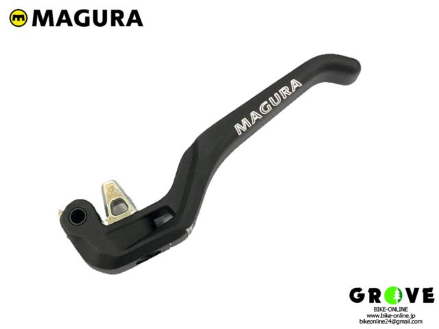MAGURA マグラ [ HC-W レバーブレード(カーボテクチャSLマスター用 ] 【 GROVE宮前平 】