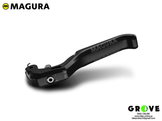 MAGURA マグラ [ HC-W レバーブレード(カーボテクチャマスター用 ] 【 GROVE宮前平 】