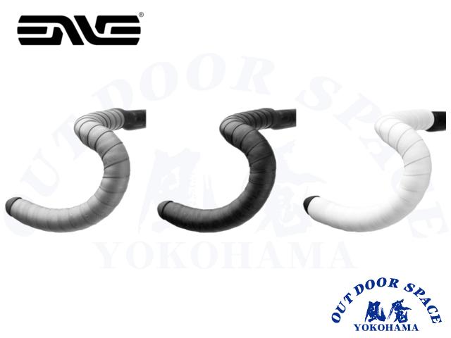ENVE エンヴィ [HANDLE BARTAPE 250cm/3.0mm] 【風魔横浜】
