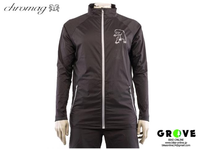CHROMAG クロマグ [ Factor Jacket ] ファクタージャケット 【 GROVE青葉台 】
