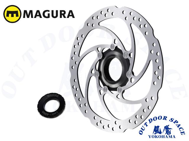 MAGURA マグラ [ MDR-C CLローター ]   【風魔横浜】