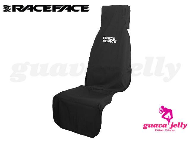 RACEFACE [ CAR SEAT COVER ] 【GROVE青葉台】
