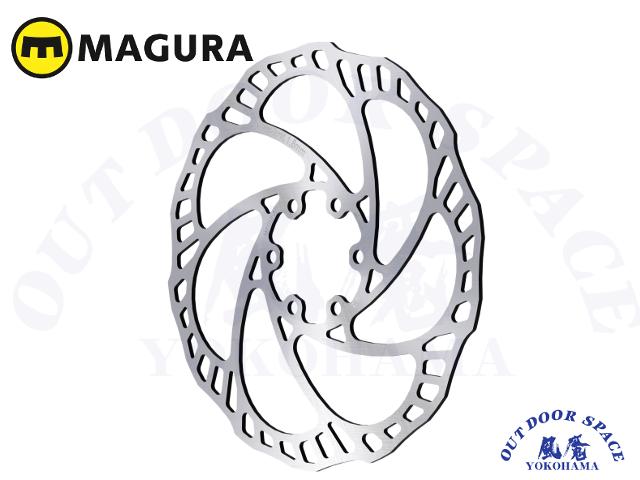 MAGURA マグラ [ Storm SL.2 Rotor ] 【風魔横浜】