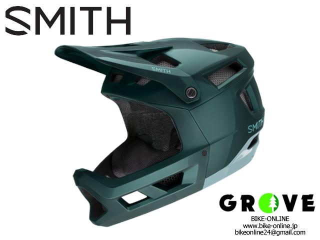 SMITH スミス [ Mainline メインライン ] Rocky Mountain 【 GROVE鎌倉 】