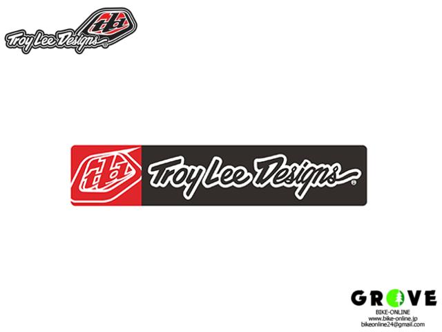TroyLeeDesigns トロイリーデザインズ [ SIGNATURE ICON 8 ] 【 GROVE青葉台 】