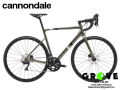 cannondale キャノンデール [ CAAD13 DISC 105 ] Mantis 【 GROVE宮前平 】