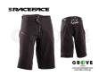 Race Face レースフェイス  [ INDY Shorts ショーツ ] 2019 Black Mサイズ  【GROVE青葉台】